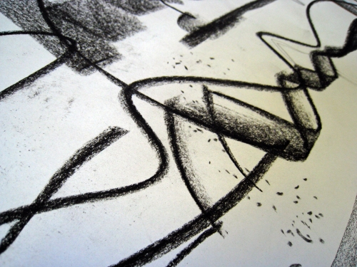 charcoal-closeup1