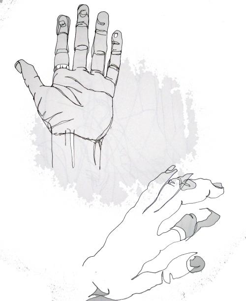 hand-2-copy