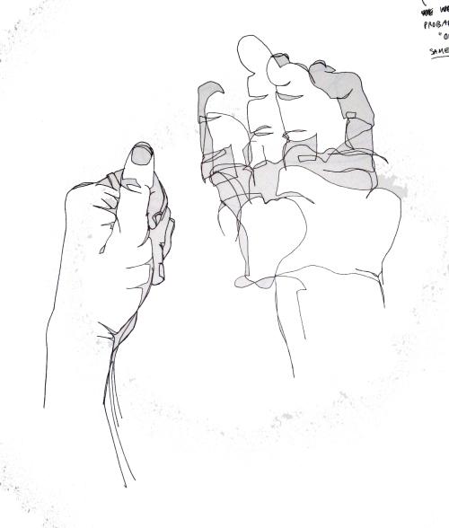 hand-copy1