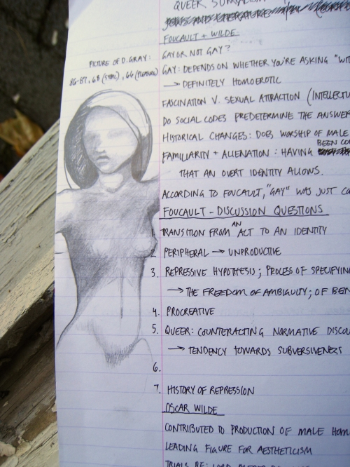 Doodles 4-1