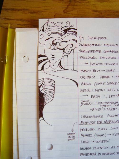 Doodles 6