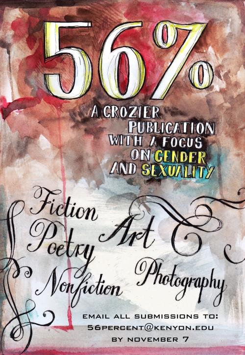 56percent poster sm