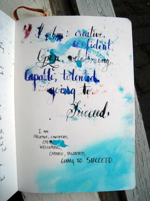 Page 1 copy