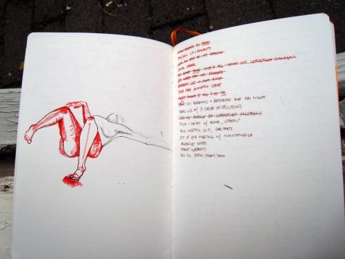 page 3 copy