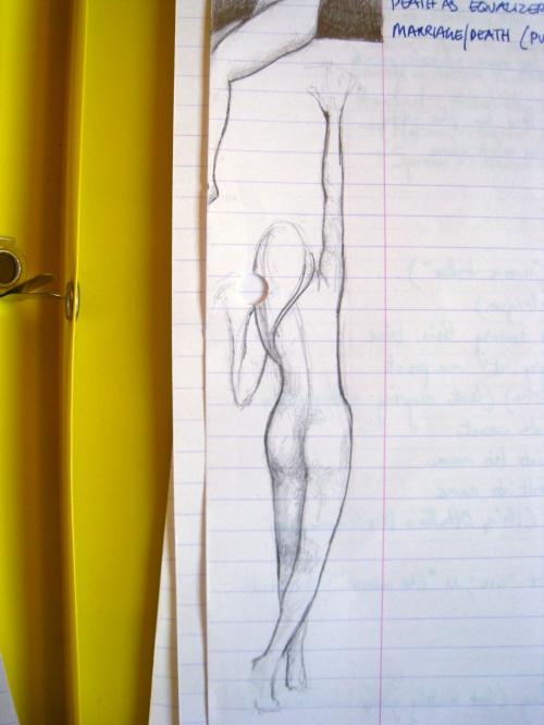 Doodles 11-2