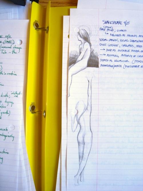 Doodles 11