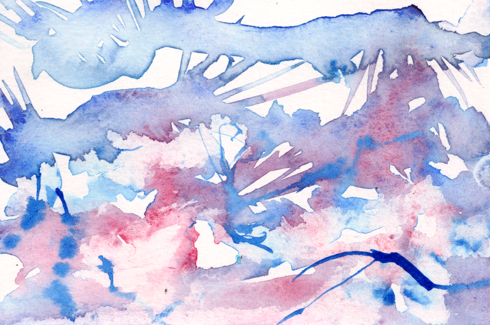 Water Colors 104