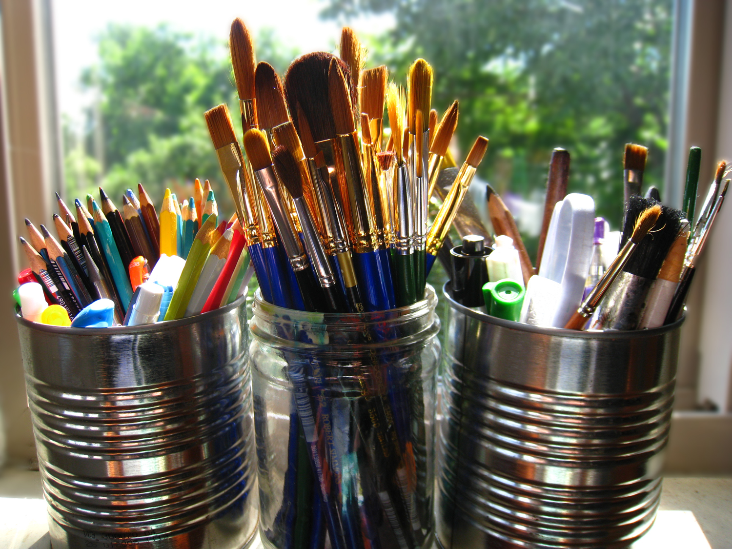 Art supplies the orchard for Online art stores us